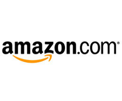 Amazon jobs may hit S.C.
