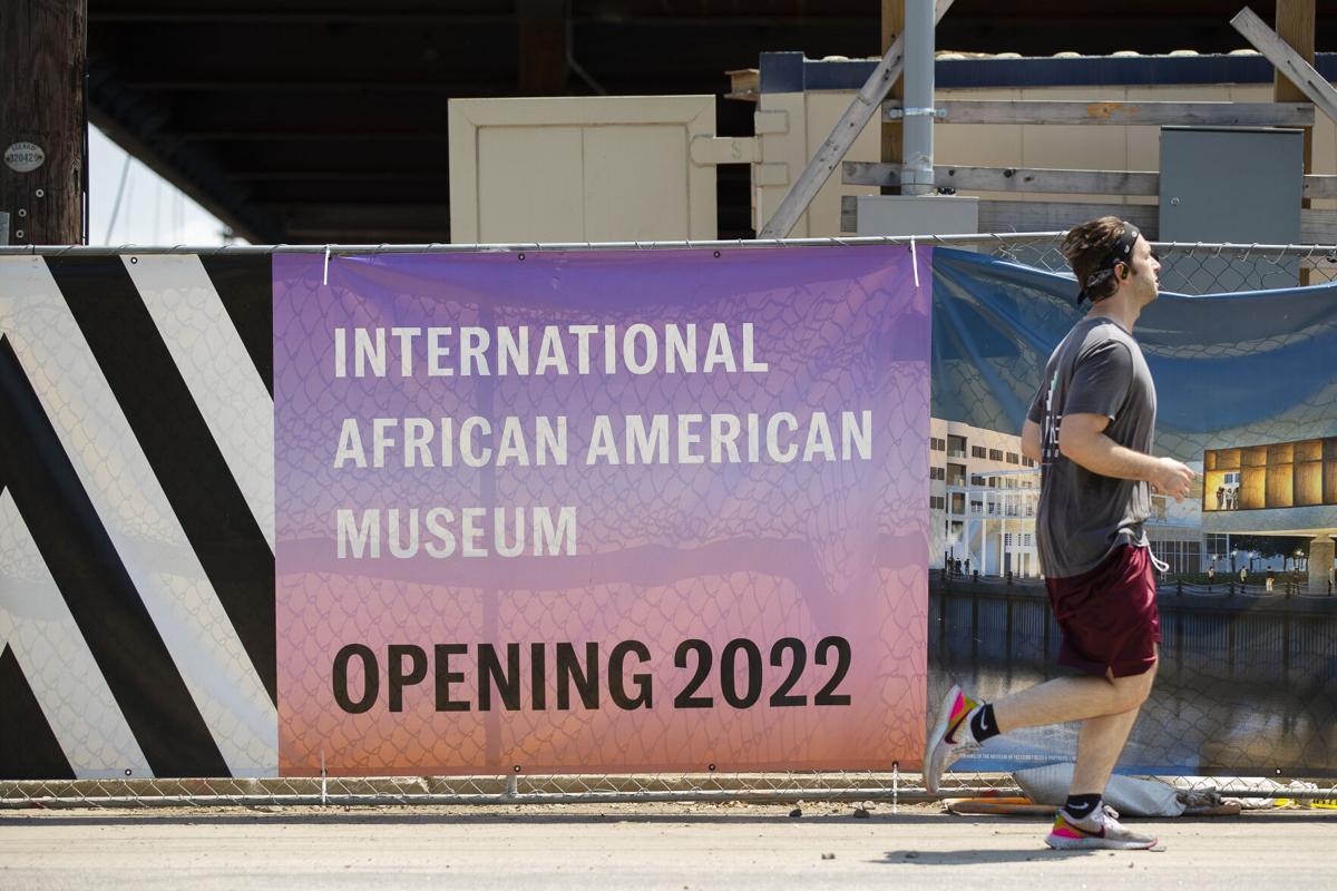 IAAM banner.jpg (copy)