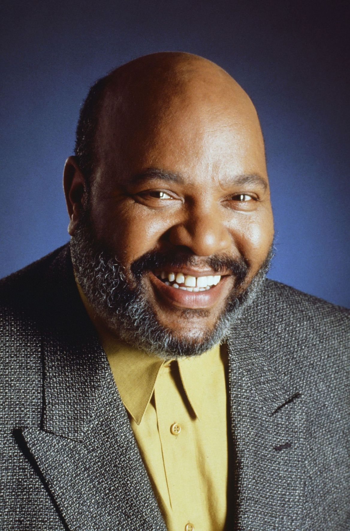 James Avery of 'Fresh Prince of Bel-Air' fame dead at 68