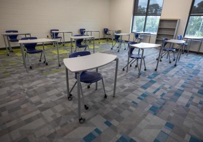 classroom.jpg (copy)