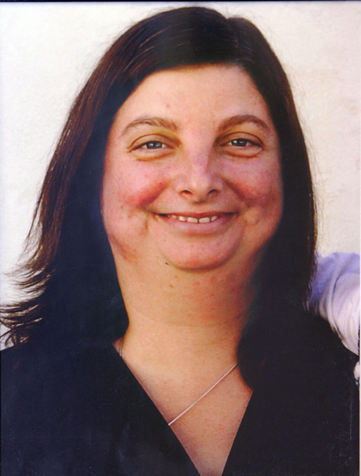 Investigators seek leads in Gayle McCaffrey disappearance