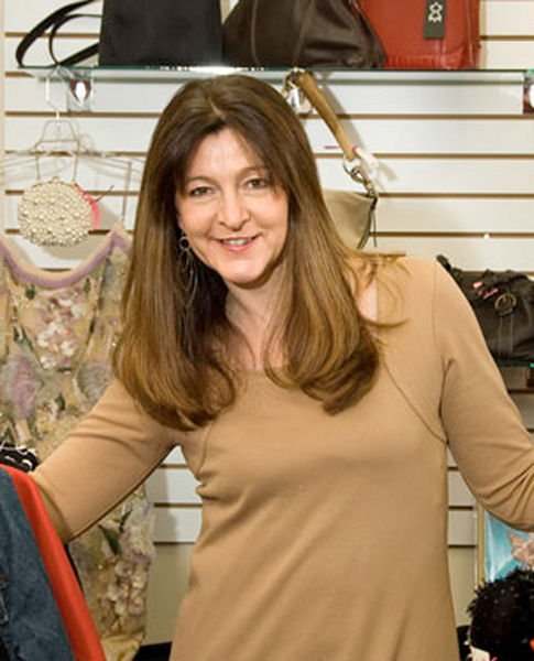 WISE COLUMN: Plus-size consignment shop to open in Mount Pleasant