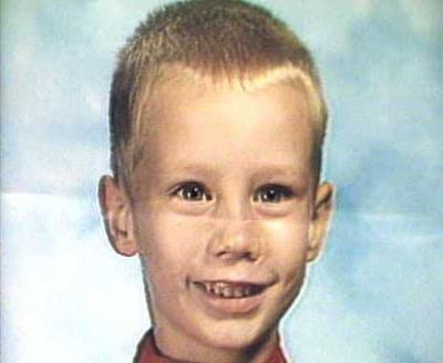 Unsolved killing of 5-year-old boy in 1989 the focus for