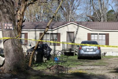 Deputy shootout house (copy)