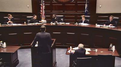 DUI case Supreme Court (copy)