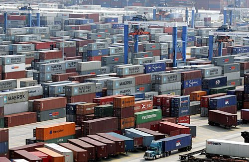 Ports to get $17.3M info technology update