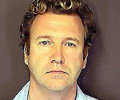 Another guilty plea in Ravenel drug case