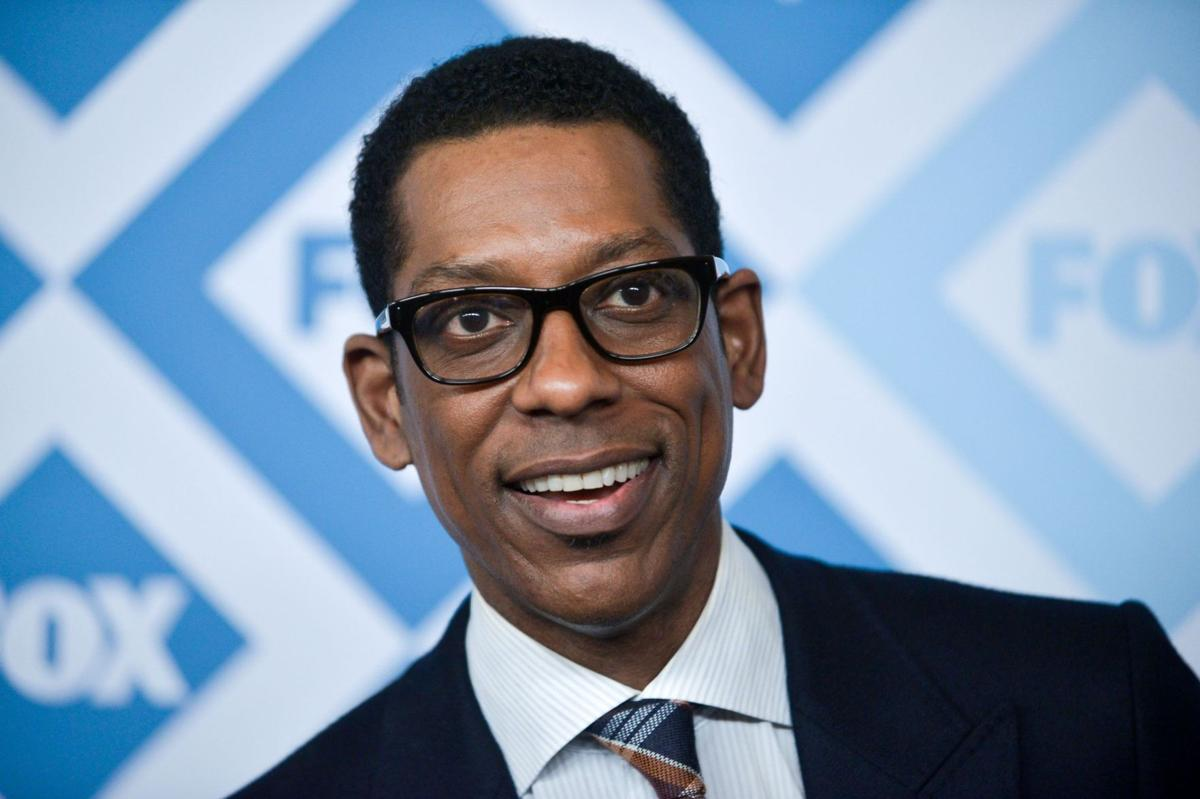 Actor Orlando Jones, S.C. native, issues statement on Walter Scott shooting, launches fundraiser
