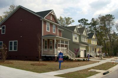 Slade column: There's down payment help for Palmetto ...