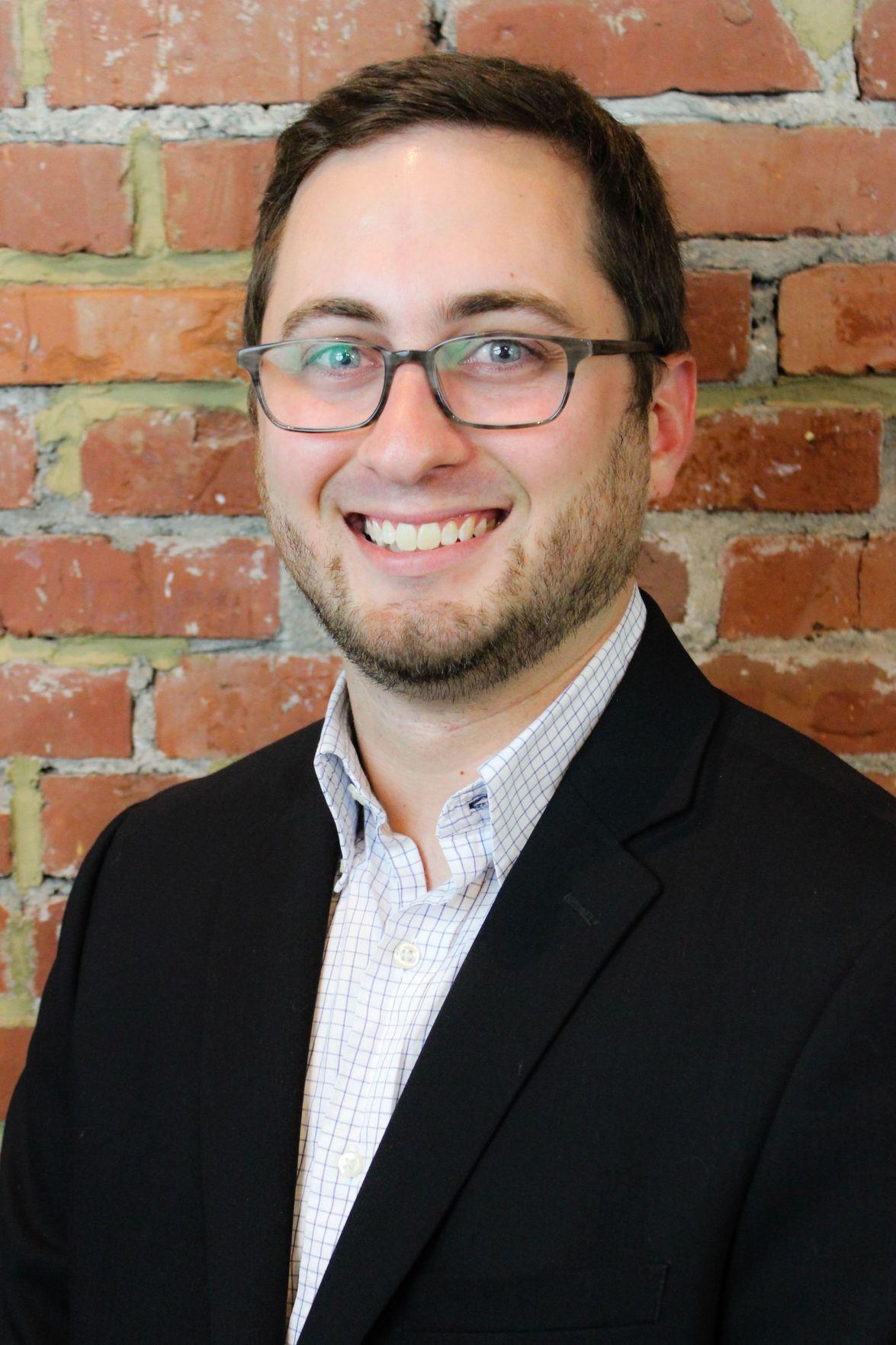Guest Democratic convention columnist Brady Quirk-Garvan: It begins