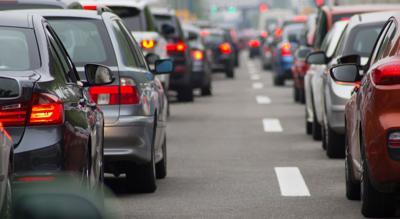 Tailgate Traffic (copy) (copy)