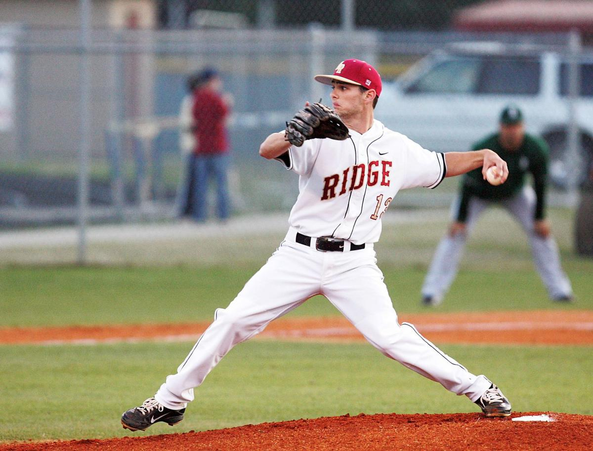 Ashley Ridge, Byrnes ready for Game 1 of State Championship Series