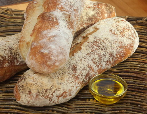 Resist the need, the need to knead