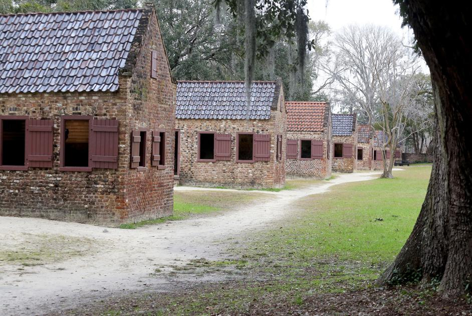 Boone Hall conservation deal in Mount Pleasant getting more likely