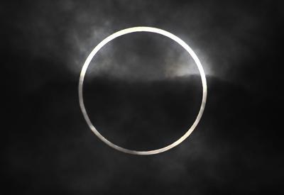 Solar Eclipse (copy) (copy)