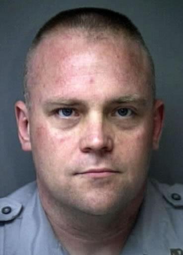 Deputies named in fatal shooting