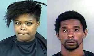 Mother of missing SC toddler charged with sibling's neglect