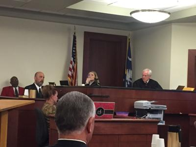 Will Folks contempt hearing (copy)