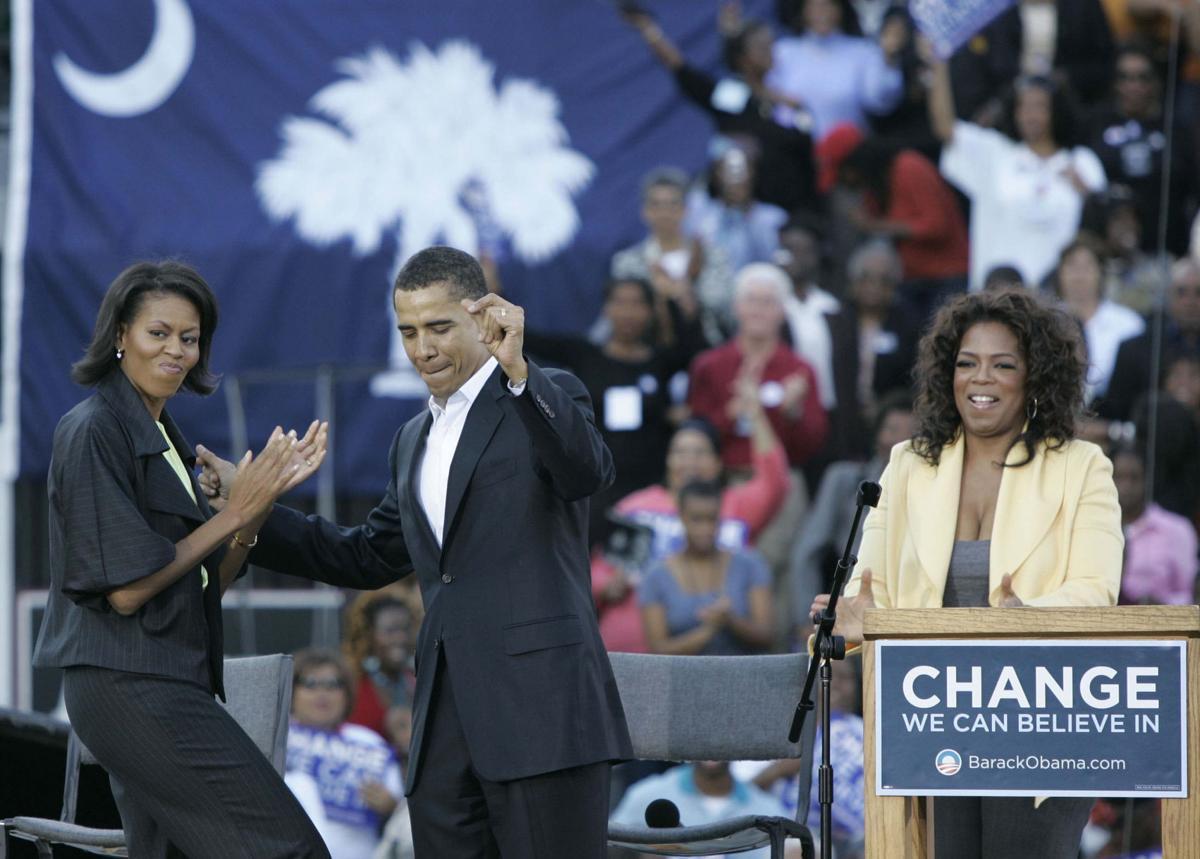 Oprah Obama (copy) (copy)