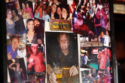richardcollage Richards Bar (copy)