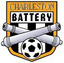 Early barrage propels Battery to victory