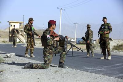 Trump Afghanistan (copy)