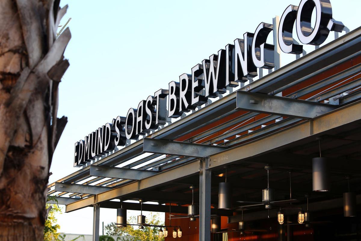 sign edmunds oast brewery.jpg (copy)