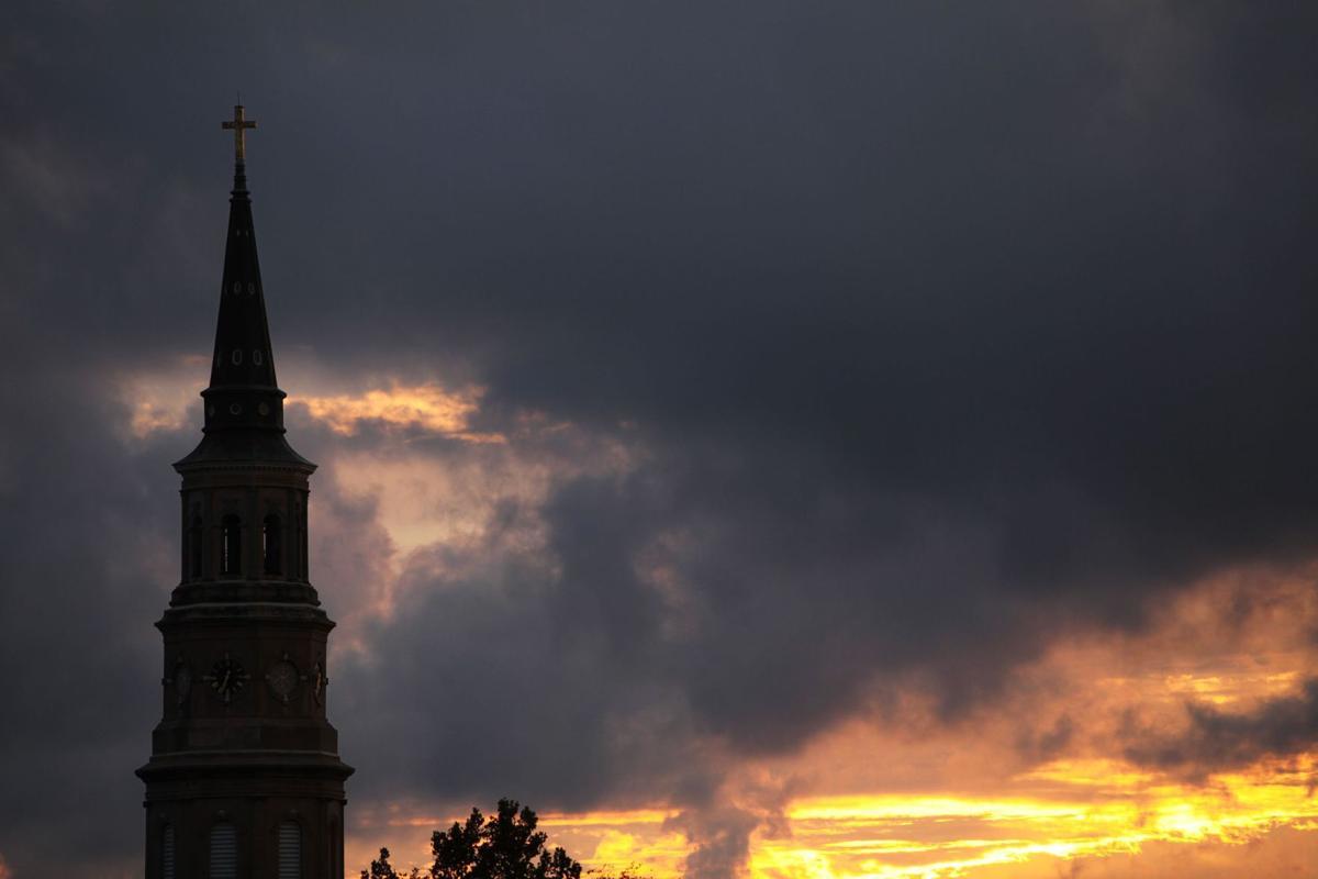 Judge's decision sets up next step in Episcopal Church's legal battle