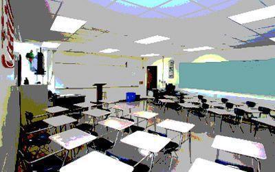 County loses schools ruling