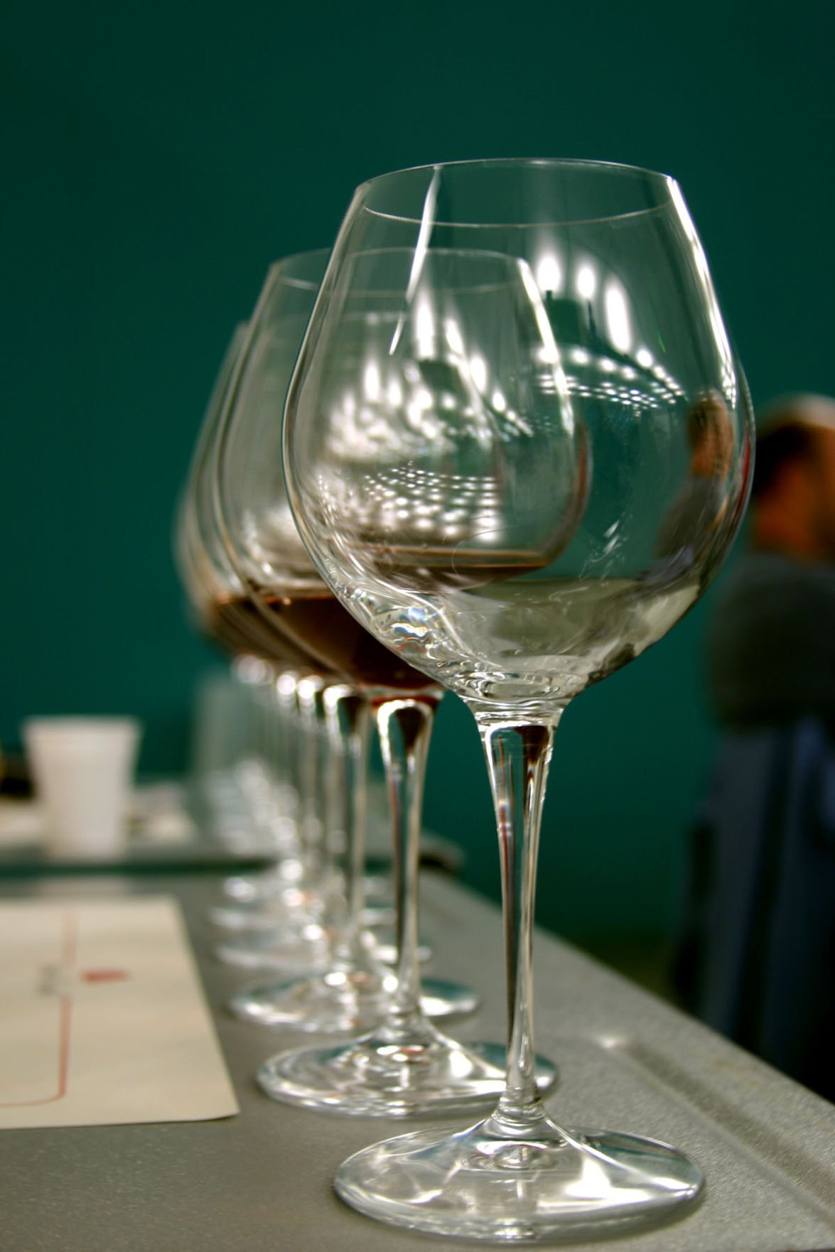 Wine events paired with shoes, scenic views and savings this week