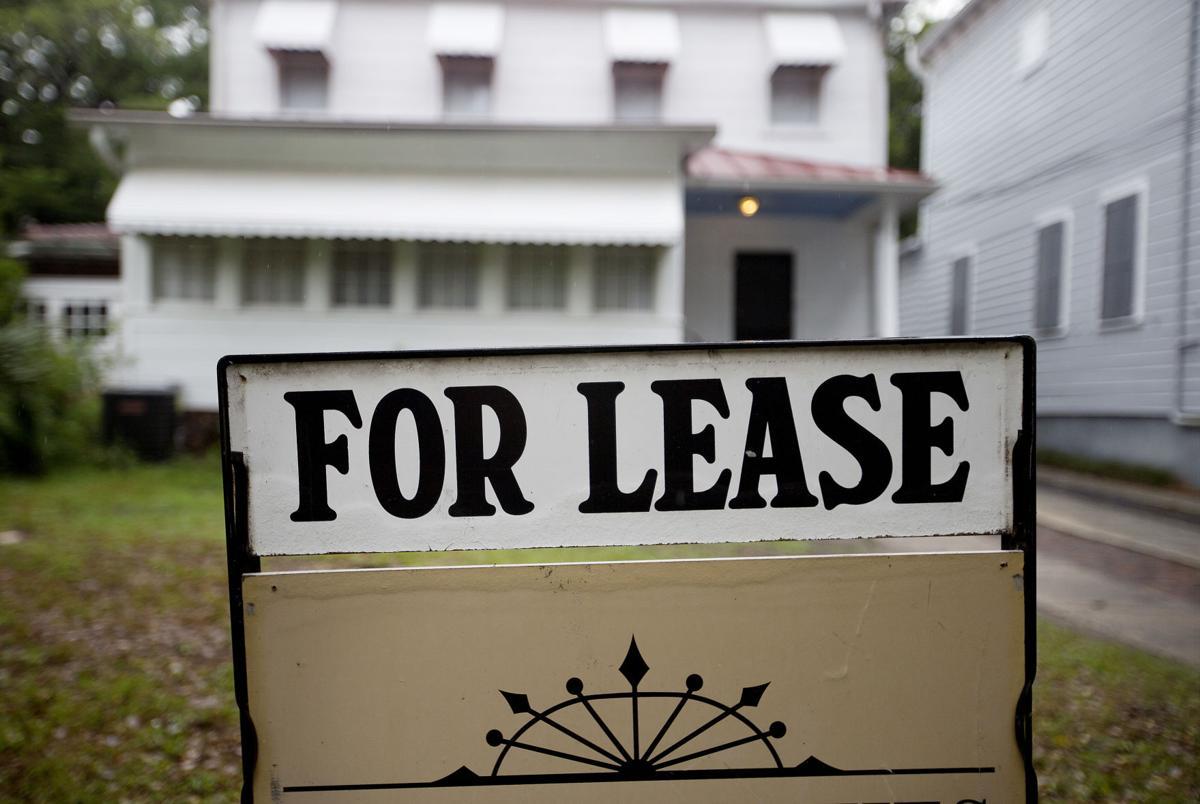 lease house.jpg (copy)