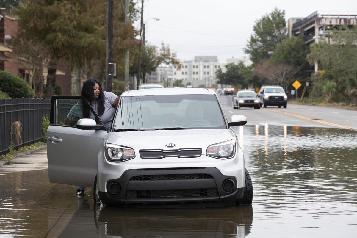 LP flooding 112618_003.JPG