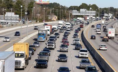 I-26 Traffic (copy)
