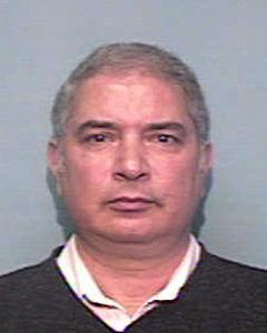 Italian in Ravenel cocaine case to plead guilty