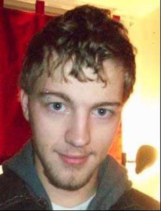 Summerville High grad missing from Upstate college campus
