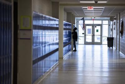 school hallway.jpg (copy)