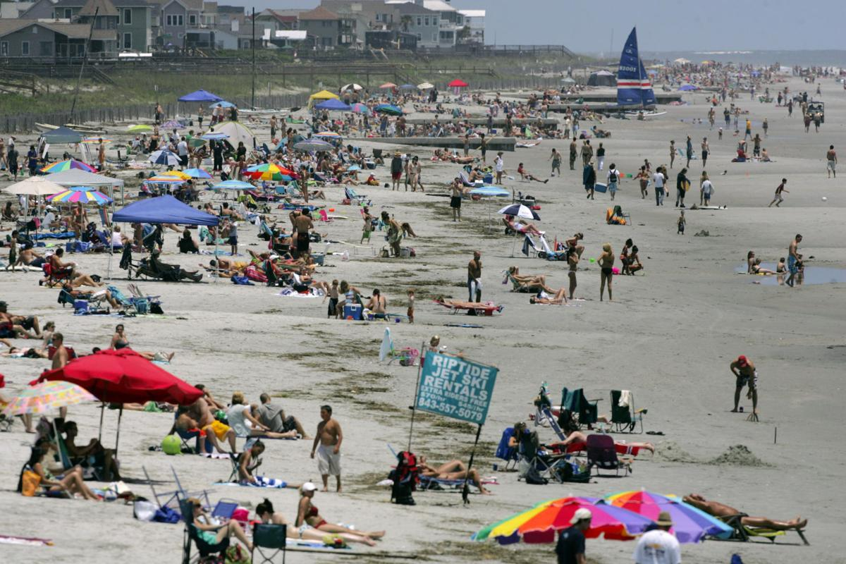Folly aims to limit loitering Laid-back city has a few troublemakers