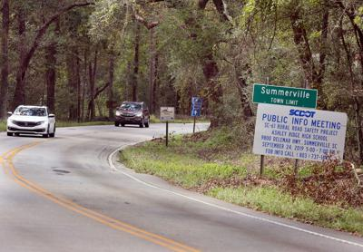 Scenic Highway 61 (copy) (copy)