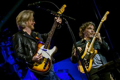 Hall and Oates (copy)