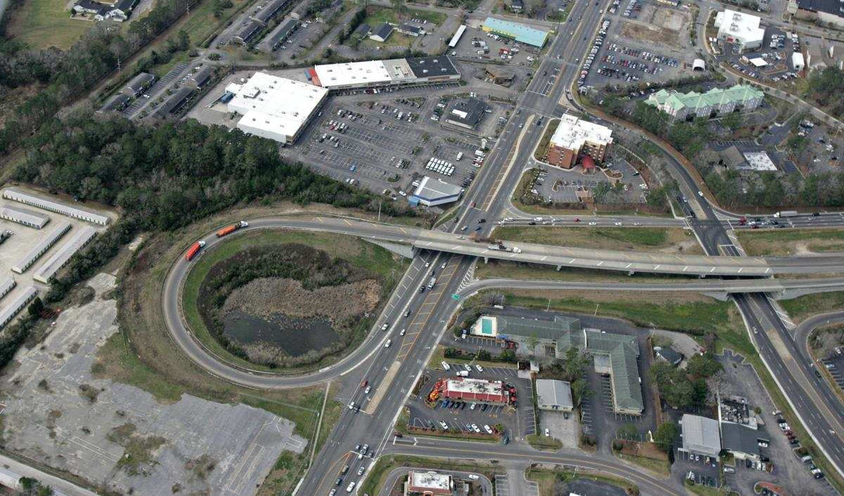 Cost issues keep I-526 in slow lane