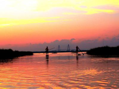 Reader photos: Outdoor stroll in the Lowcountry