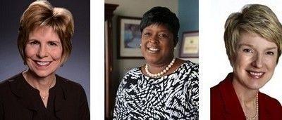 Interview dates set for Charleston superintendent finalists