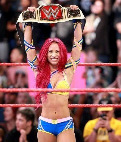 WWE kicks off 'New Era' with a bang
