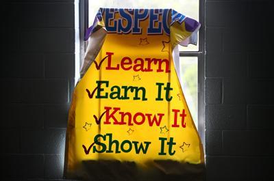 respect banner clarendon schools.jpg (copy)