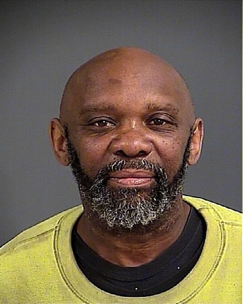 Suspect in North Charleston bus stabbing arrested after victim reports spotting him