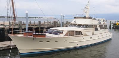 pc-081419-ne-epsteinboat