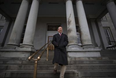 leaving statehouse.jpg (copy)