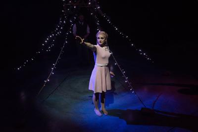 Eurydice Longstreet Theatre (copy)