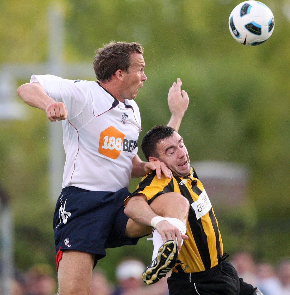EPL's West Bromwich Albion Football Club to face Charleston Battery