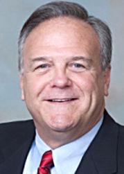 Trustee seeks fine against HarrisHarris accused of taking $4.8M Trustee also seeks more information